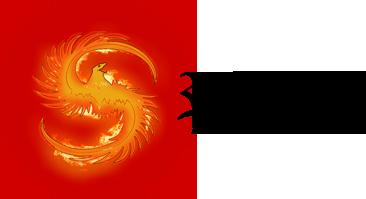 Name:  jp_logo.png Hits: 248 Größe:  63,5 KB