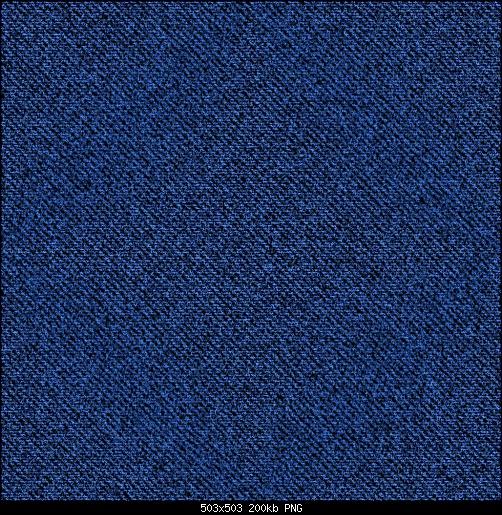 Klicke auf die Grafik für eine größere Ansicht  Name:Jeans Stoff.jpg Hits:26 Größe:199,6 KB ID:5966