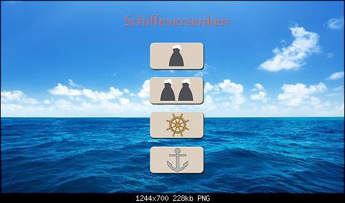 Klicke auf die Grafik für eine größere Ansicht  Name:schiffeversenken.jpg Hits:13 Größe:227,7 KB ID:6061
