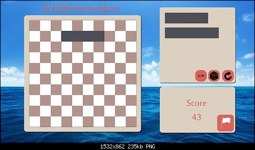 Klicke auf die Grafik für eine größere Ansicht  Name:spielphase.jpg Hits:15 Größe:235,3 KB ID:6063