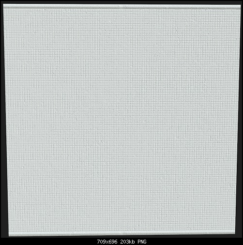 Klicke auf die Grafik für eine größere Ansicht  Name:tile_wall_all.jpg Hits:21 Größe:202,7 KB ID:7095
