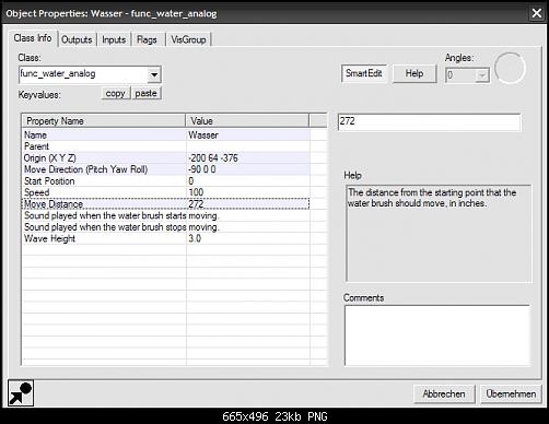 Klicke auf die Grafik für eine größere Ansicht  Name:ansteigendes_wasser2.PNG Hits:72 Größe:23,3 KB ID:907