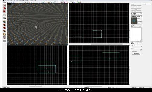 Klicke auf die Grafik für eine größere Ansicht  Name:raum1.jpg Hits:80 Größe:103,2 KB ID:1522
