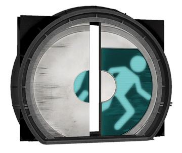 Name:  door.jpg Hits: 437 Größe:  53,0 KB