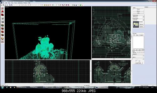 Klicke auf die Grafik für eine größere Ansicht  Name:Unbenannt.jpg Hits:26 Größe:220,4 KB ID:6541