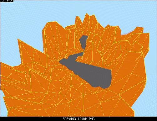 Klicke auf die Grafik für eine größere Ansicht  Name:as34dff.jpg Hits:12 Größe:104,3 KB ID:6078