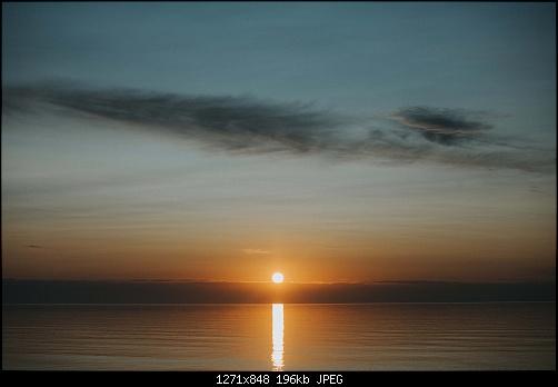 Klicke auf die Grafik für eine größere Ansicht  Name:20170826_0608-2.jpg Hits:10 Größe:195,6 KB ID:7084