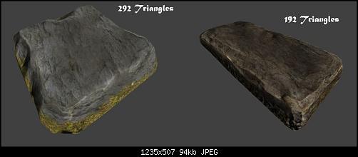 Klicke auf die Grafik für eine größere Ansicht  Name:Rocks.jpg Hits:28 Größe:94,5 KB ID:5985
