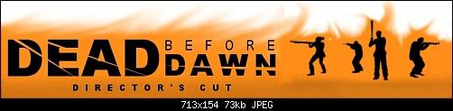 Klicke auf die Grafik für eine größere Ansicht  Name:dbd_dc_head.jpg Hits:36 Größe:73,1 KB ID:1356