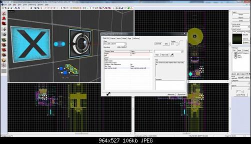 Klicke auf die Grafik für eine größere Ansicht  Name:laser02.jpg Hits:81 Größe:106,4 KB ID:1599