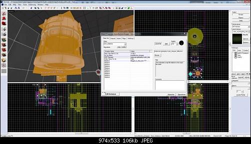 Klicke auf die Grafik für eine größere Ansicht  Name:laser05.jpg Hits:74 Größe:106,3 KB ID:1600