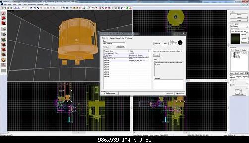 Klicke auf die Grafik für eine größere Ansicht  Name:laser03.jpg Hits:78 Größe:104,2 KB ID:1603
