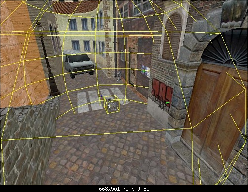 Klicke auf die Grafik für eine größere Ansicht  Name:env_soundscape.JPG Hits:62 Größe:75,3 KB ID:991
