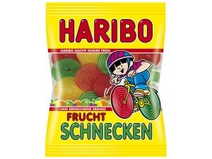 Name:  Haribo-Frucht--und-Cola-Schnecken.jpg Hits: 2514 Größe:  49,5 KB