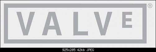 Klicke auf die Grafik für eine größere Ansicht  Name:valve.jpg Hits:15 Größe:41,9 KB ID:3222