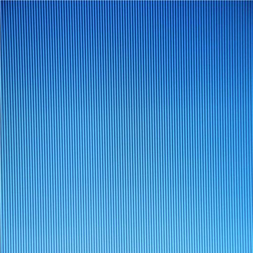 Name:  fehlerbild-klein2q7wm.jpg Hits: 143 Größe:  180,0 KB