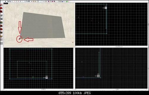 Klicke auf die Grafik für eine größere Ansicht  Name:entity1.jpg Hits:67 Größe:99,8 KB ID:1791