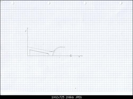 Klicke auf die Grafik für eine größere Ansicht  Name:skizze1.jpg Hits:38 Größe:205,5 KB ID:3322