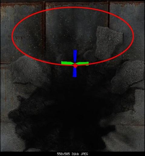 Klicke auf die Grafik für eine größere Ansicht  Name:Decal.jpg Hits:55 Größe:30,6 KB ID:1434