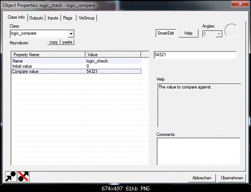 Klicke auf die Grafik für eine größere Ansicht  Name:logic_checkprop.png Hits:68 Größe:61,0 KB ID:455