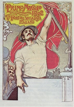 Name:  192309~1st-May-Poster-of-the-Italian-Socialist-Party-1901-Posters.jpg Hits: 161 Größe:  37,3 KB