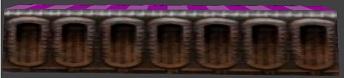 Name:  q3tut10_07.jpg Hits: 207 Größe:  10,7 KB