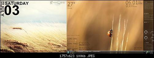 Klicke auf die Grafik für eine größere Ansicht  Name:screenie.jpg Hits:98 Größe:99,5 KB ID:377