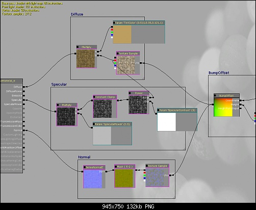 Klicke auf die Grafik für eine größere Ansicht  Name:nachtrag2.jpg Hits:35 Größe:131,8 KB ID:5838