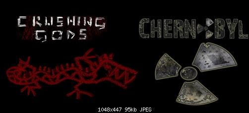 Klicke auf die Grafik für eine größere Ansicht  Name:crushing-gods_chernobyl.jpg Hits:41 Größe:94,7 KB ID:1766