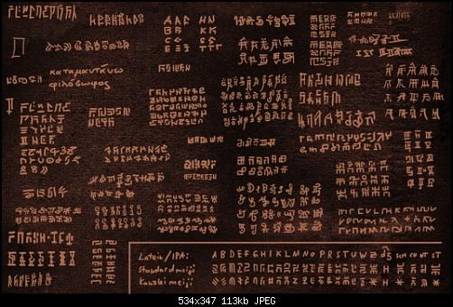 Klicke auf die Grafik für eine größere Ansicht  Name:schrift1_3.jpg Hits:37 Größe:113,1 KB ID:1767