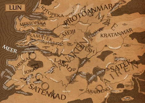 Name:  landkarte3x.jpg Hits: 131 Größe:  100,0 KB