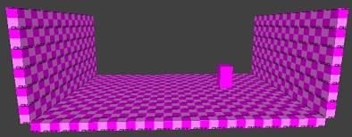 Name:  q3tut8_02_walls.jpg Hits: 180 Größe:  29,4 KB