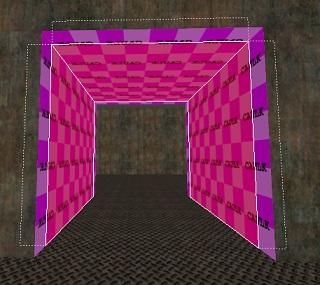 Name:  q3tut8_08_corridor.jpg Hits: 178 Größe:  40,8 KB