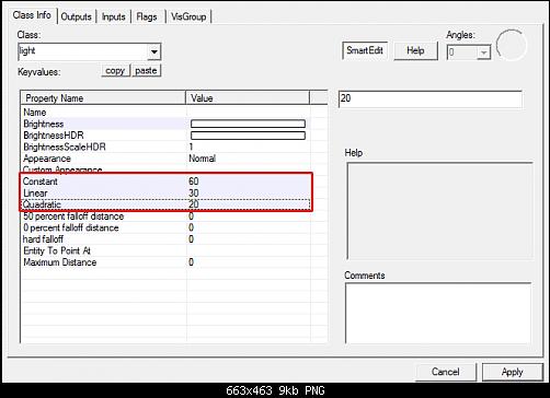 Klicke auf die Grafik für eine größere Ansicht  Name:keyvalues2.png Hits:82 Größe:8,6 KB ID:434