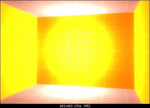 Klicke auf die Grafik für eine größere Ansicht  Name:quad.jpg Hits:83 Größe:17,3 KB ID:437