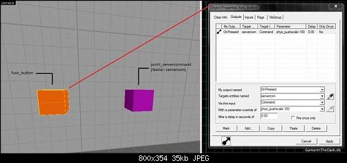 Klicke auf die Grafik für eine größere Ansicht  Name:func_button.jpg Hits:54 Größe:35,3 KB ID:260