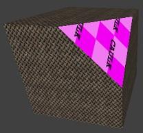 Name:  q3tut13_02.jpg Hits: 153 Größe:  17,5 KB