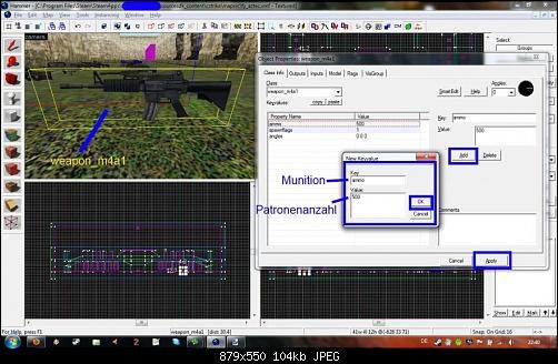 Klicke auf die Grafik für eine größere Ansicht  Name:weapon_m4a1.jpg Hits:53 Größe:103,6 KB ID:612