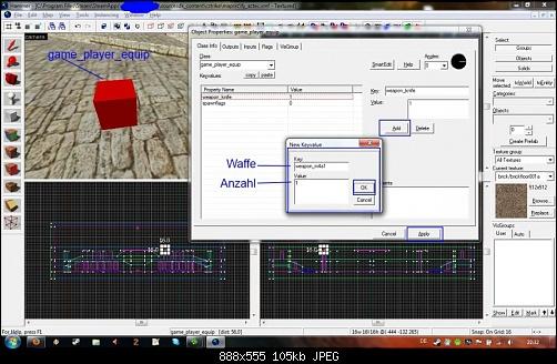 Klicke auf die Grafik für eine größere Ansicht  Name:game_player_equip.jpg Hits:72 Größe:104,5 KB ID:613