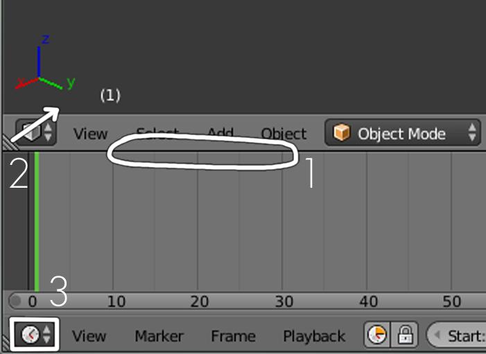 Name:  03_Blender_Interface_Resize.png Hits: 140 Größe:  59,8 KB