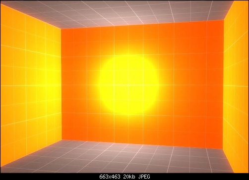 Klicke auf die Grafik für eine größere Ansicht  Name:lin.jpg Hits:82 Größe:20,2 KB ID:436