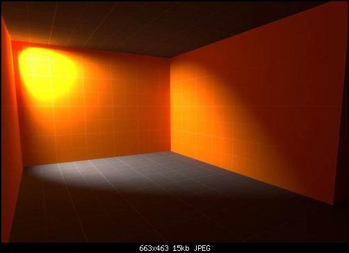 Klicke auf die Grafik für eine größere Ansicht  Name:spot_quad.jpg Hits:68 Größe:15,3 KB ID:440
