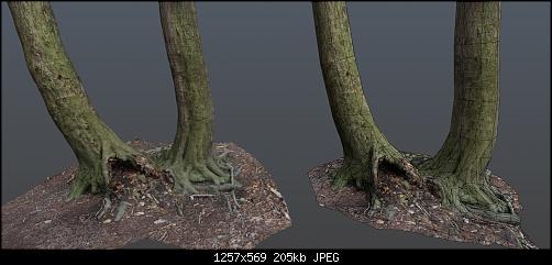 Klicke auf die Grafik für eine größere Ansicht  Name:tree high and low.jpg Hits:53 Größe:204,8 KB ID:6726