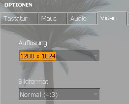 Name:  Auflösung.jpg Hits: 1757 Größe:  46,1 KB