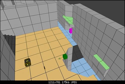 Klicke auf die Grafik für eine größere Ansicht  Name:gameplayanpassung02.jpg Hits:13 Größe:175,1 KB ID:6532