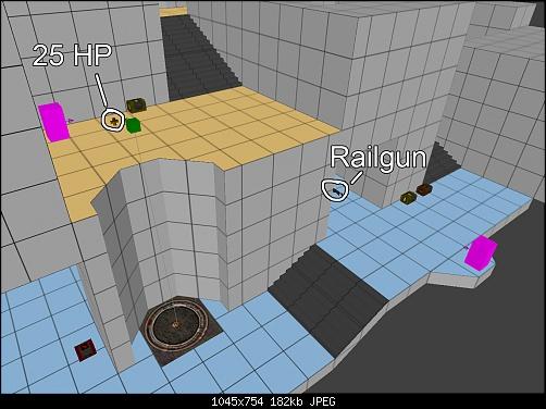 Klicke auf die Grafik für eine größere Ansicht  Name:gameplayanpassung01.jpg Hits:11 Größe:182,0 KB ID:6533