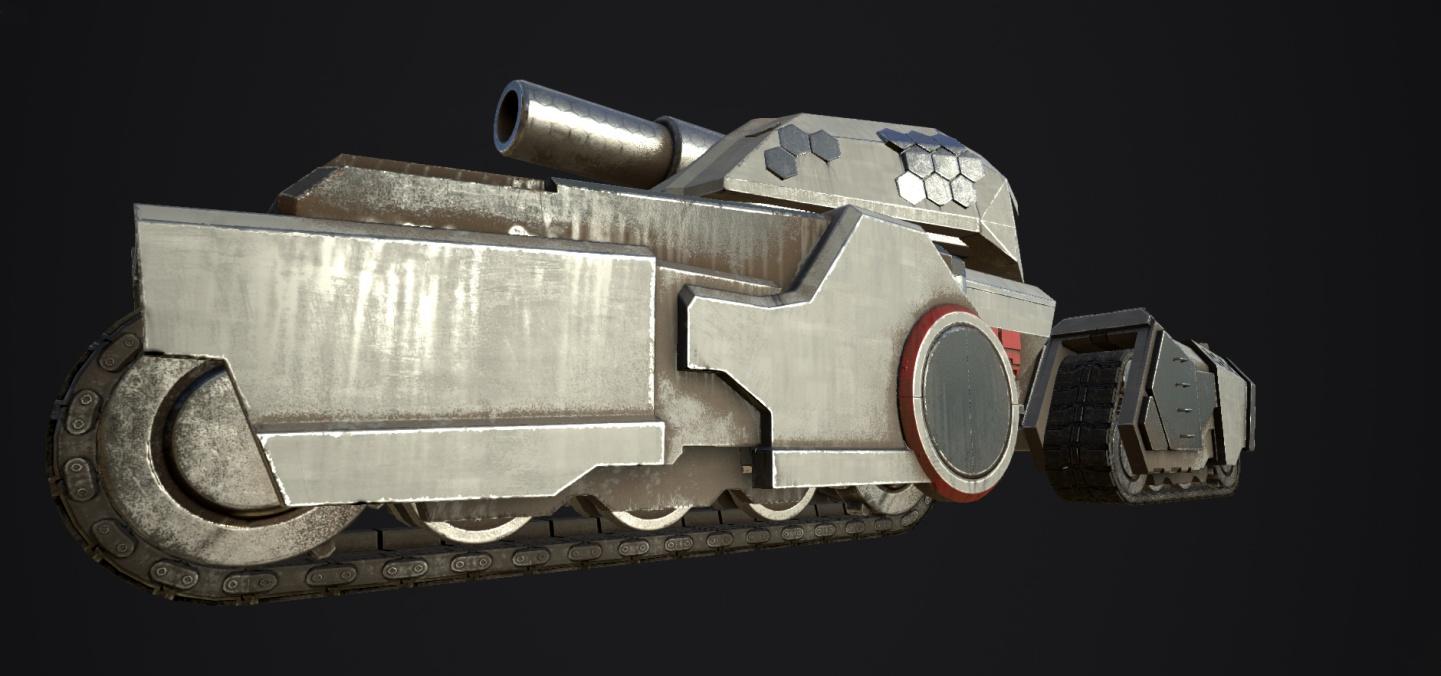 Klicke auf die Grafik für eine größere Ansicht  Name:tank2.jpg Hits:134 Größe:197,2 KB ID:6785