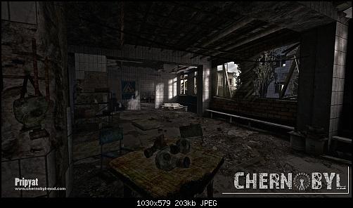 Klicke auf die Grafik für eine größere Ansicht  Name:pripyat02odqrb.jpg Hits:12 Größe:203,4 KB ID:6330