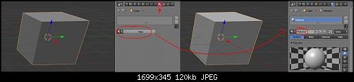 Klicke auf die Grafik für eine größere Ansicht  Name:material.jpg Hits:55 Größe:119,6 KB ID:6679