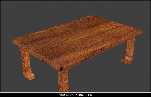 Klicke auf die Grafik für eine größere Ansicht  Name:Tisch_Source.JPG Hits:50 Größe:57,6 KB ID:6681